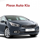 Piese Auto Kia icon
