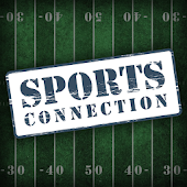 Lubbock Sports Connection