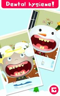 Tiny-Dentist-Christmas 6