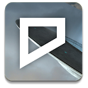 POPs UFO Live Notifications icon