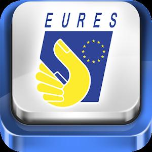 Eures App