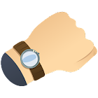 Small Wearables icon