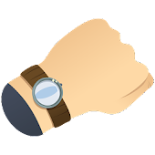 Small Wearables