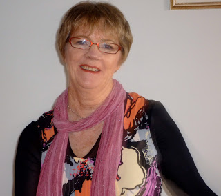 Michele Meehan