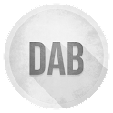 DAB Light - Icon Pack APK Cracked Download