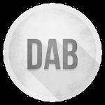 DAB Light - Icon Pack v1.0.0