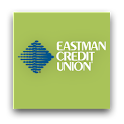 Eastman Credit Union Mobile logo