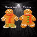 Gingerbread Tweak icon