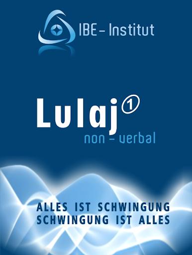 Lulaj 1