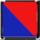 cube puzzle icon