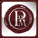 PWM Mobile logo