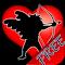 Cupidon Free 1.4 Apk