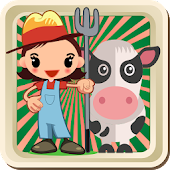 Mara's Farm