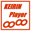 KEIRIN Player icon