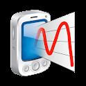 Sensor Insider Pro logo