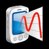 Sensor Insider Pro