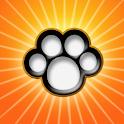 Perfect Dog logo