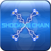 Shocking Chain