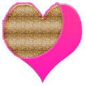 PinkCoco Icon Pack