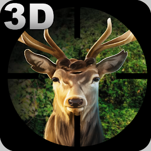 Animal Hunting 3D for PC and MAC