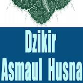 Dzikir Asmaul Husna