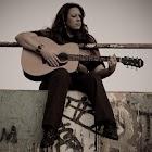 Tania Nicholson icon