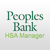 Peoples Bank (WA) HSA