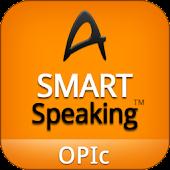 SMART Speaking OPIc