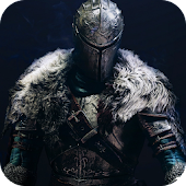 Dark souls 2 wallpapers