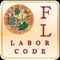 FL Labor Code