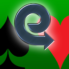 Redeal Solitaire icon