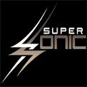 SupersonicSg icon
