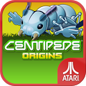 Centipede®: Origins icon