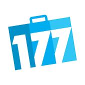 177 Nordland