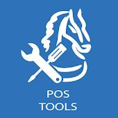 PosTools ®