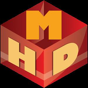 MegaHDBox (Movies & TV Series)