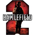BF2Stats icon