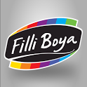 Filli Boya icon