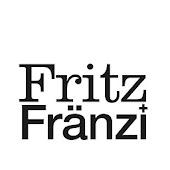 Fritz+Fränzi