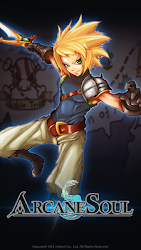 Arcane Soul APK Download – Free Action GAME for Android 6