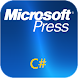 Programming MS Windows with C#