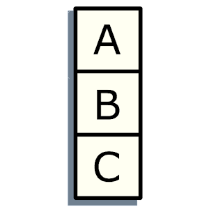 Word Columns Free