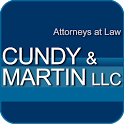 Cundy & Martin LLC icon