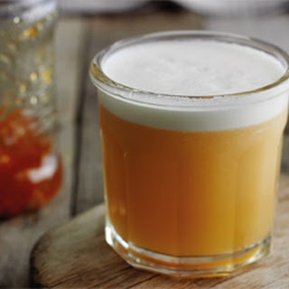 Bacardi Pineapple Drink Recipes.