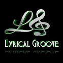 The Lyrical Groove icon