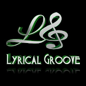 The Lyrical Groove