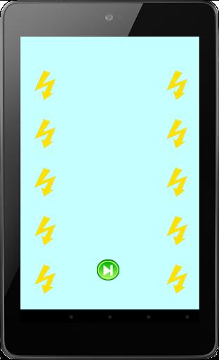 免費下載娛樂APP|電力聽起來的惡作劇 app開箱文|APP開箱王