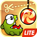 Cut the Rope Lite icon