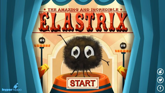 Elastrix v1.2