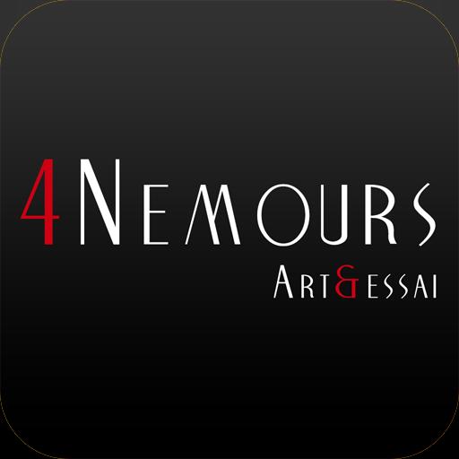 Cinéma Le 4 Nemours  Annecy Icon